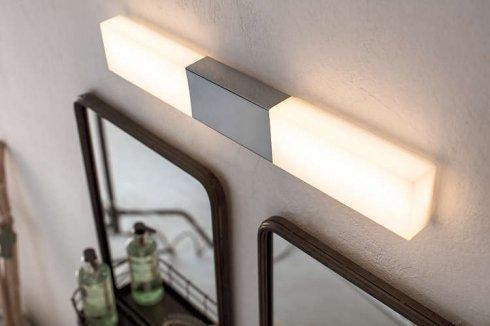 Koupelnové osvětlení LED 34343/11/P0-1
