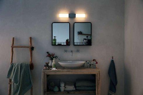 Koupelnové osvětlení LED 34343/11/P0-2