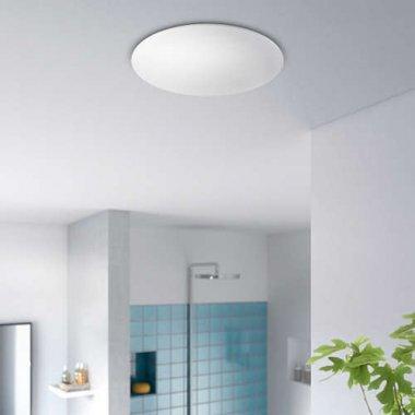 Koupelnové osvětlení LED 34345/31/P0-1