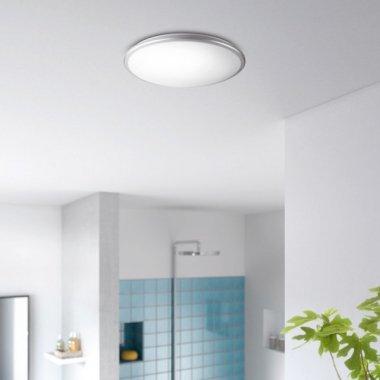 Koupelnové osvětlení LED  MA3434787P0-1