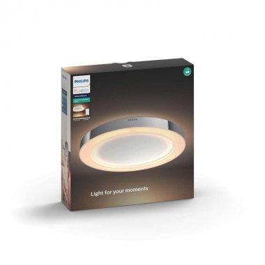 Koupelnové osvětlení LED 34350/11/P7-3