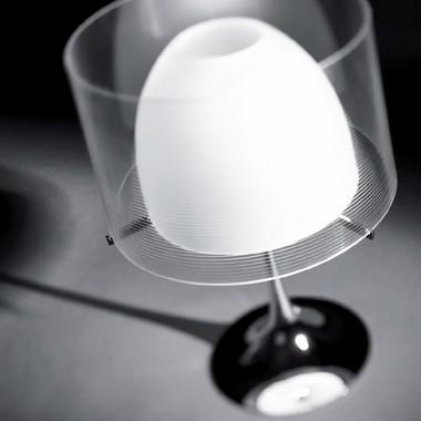 Pokojová stolní lampa MA3690411LI-1