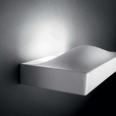 Nástěnné svítidlo LED 37097/31/LI-1