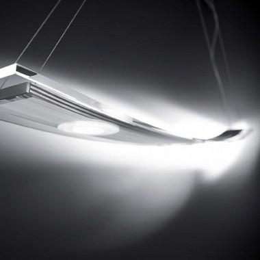 Závěsné LED svítidlo 37945/48/LI-1