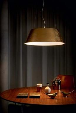Závěsné LED svítidlo 40550/01/LI-1