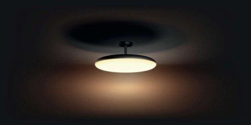Stropní svítidlo LED 40969/30/P7-1