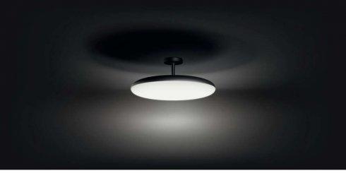 Stropní svítidlo LED 40969/30/P7-2