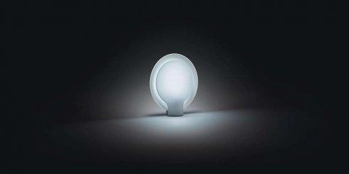 Pokojová stolní lampa LED 40975/31/P7-4