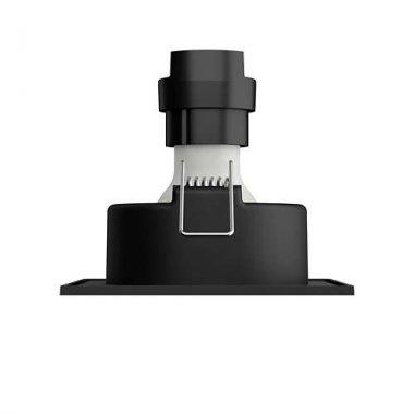 Vestavné bodové svítidlo 230V 50401/17/PN-3