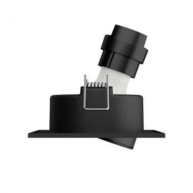 Vestavné bodové svítidlo 230V 50401/17/PN-4