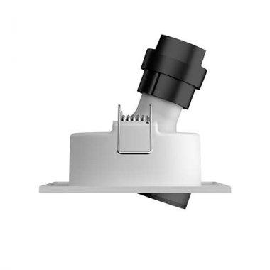Vestavné bodové svítidlo 230V LED 50421/31/P8-4