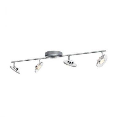 Přisazené bodové svítidlo LED 50444/11/P0-2