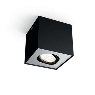 Přisazené bodové svítidlo LED 50491/30/P0-2