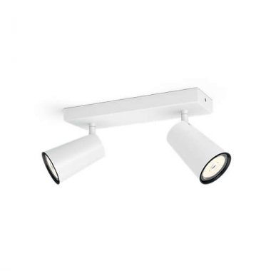 Přisazené bodové svítidlo LED 50572/31/PN-2