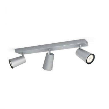 Přisazené bodové svítidlo LED 50573/48/PN-2