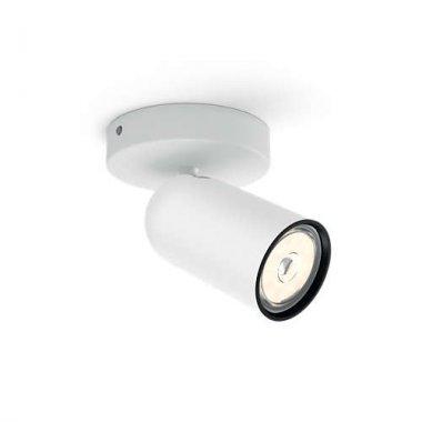 Přisazené bodové svítidlo LED 50581/31/PN-2