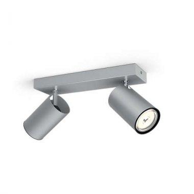 Přisazené bodové svítidlo LED 50592/48/PN-2
