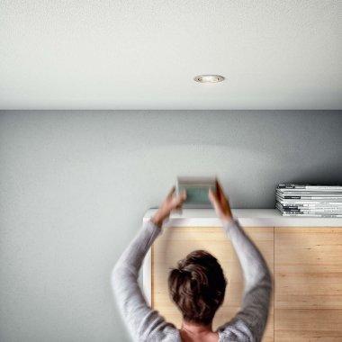 Vestavné bodové svítidlo 230V LED  MA5903117P0-1
