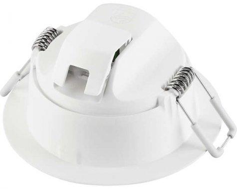 Vestavné bodové svítidlo 230V LED 59201/31/P1-1