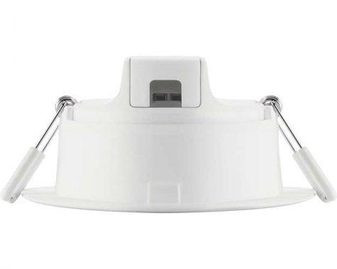 Vestavné bodové svítidlo 230V LED 59201/31/P1-2