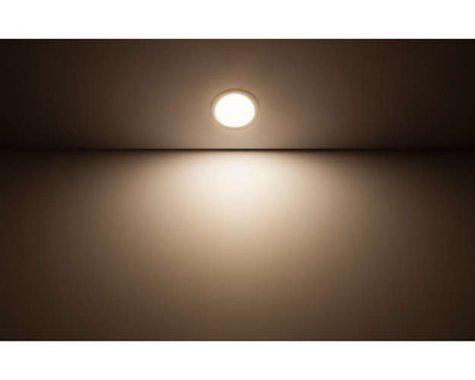 Vestavné bodové svítidlo 230V LED 59203/31/P3-1
