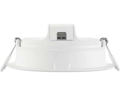 Vestavné bodové svítidlo 230V LED 59203/31/P3-3