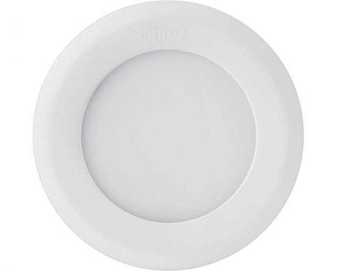 Vestavné bodové svítidlo 230V LED 59521/31/P1-1