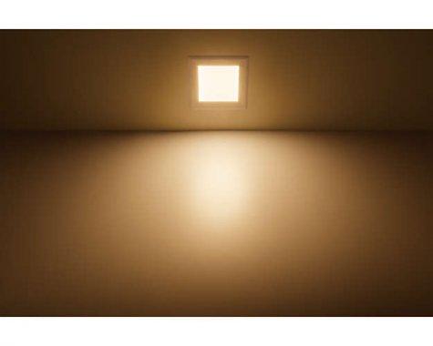 Vestavné bodové svítidlo 230V LED 59832/31/P1-1
