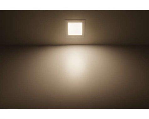 Vestavné bodové svítidlo 230V LED 59832/31/P3-1