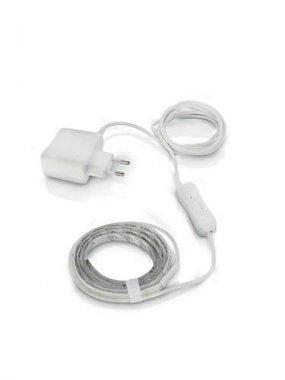 LED pásek MA7010131P2-2