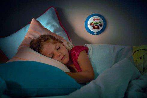 Dětské svítidlo LED  MA7176535P0-2