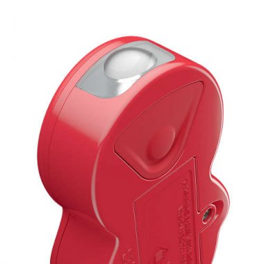 Dětská lampička LED  MA7176732P0-3