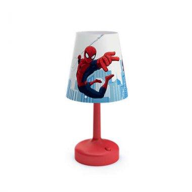 Dětská lampička LED  MA7179640P0-2