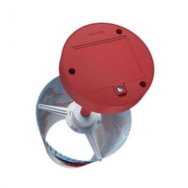 Dětská lampička LED  MA7179640P0-4