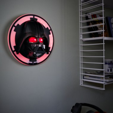 Dětské svítidlo LED  MA7193630P0-2
