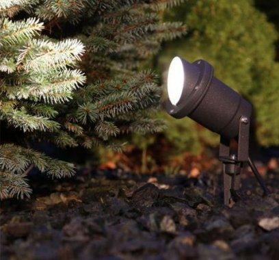 Zápichové  svítidlo NW 3401-1