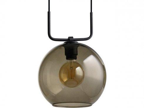 Lustr/závěsné svítidlo NW 9364-1