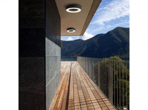 Koupelnové osvětlení NW 9513-1