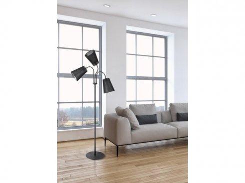 Stojací lampa NW 9754-1