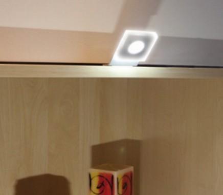 Kuchyňské svítidlo PA BL0804/S-2