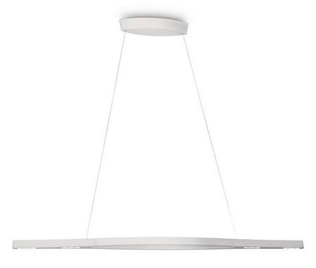 Závěsné LED svítidlo 37371/31/16-1