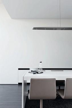 Závěsné LED svítidlo 40195/30/16-1