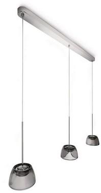 Závěsné LED svítidlo 40726/11/16-1