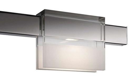 Závěsné LED svítidlo 40790/11/16-1