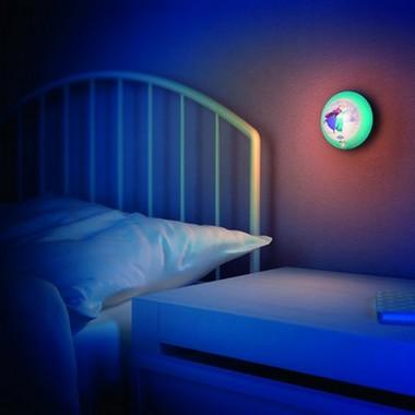 Dětské svítidlo LED  PH717650816-1