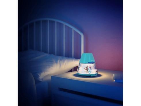 Dětská lampička LED  PH717690816-1