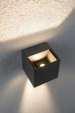Venkovní svítidlo nástěnné LED  P 18000-2