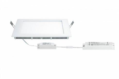 LED svítidlo P 50036-1