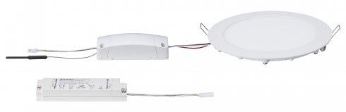 LED svítidlo P 50072-1