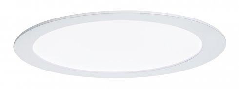 LED svítidlo P 50072-2